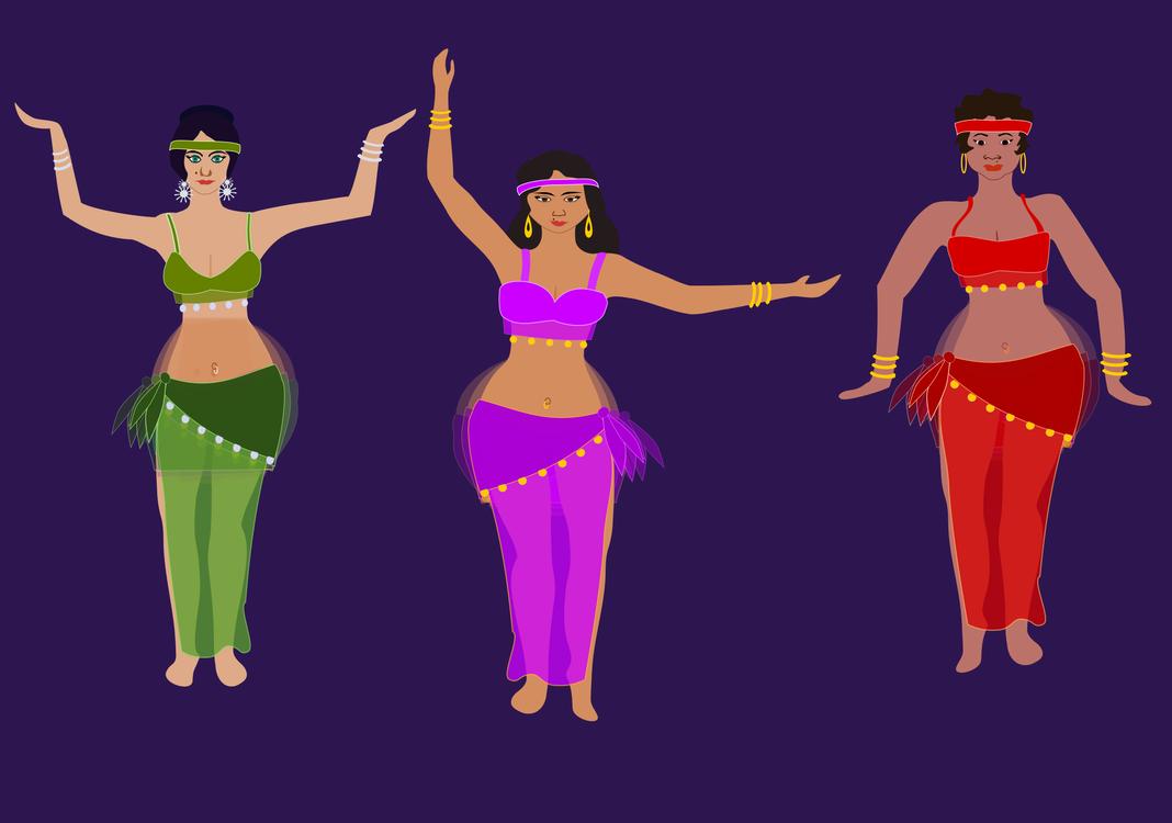 Performing Arts,Choreography,Hula
