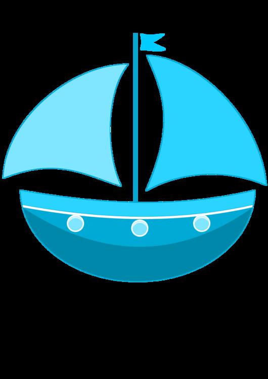 Marine Mammal,Turquoise,Leaf