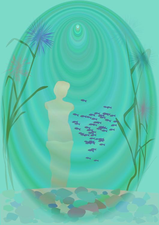 Picture Frame,Flower,Art