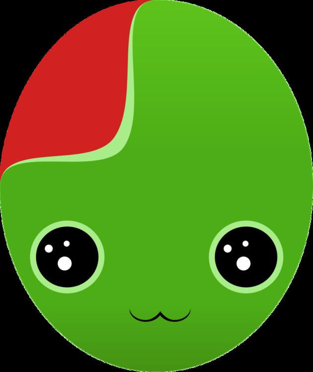 Plant,Leaf,Amphibian