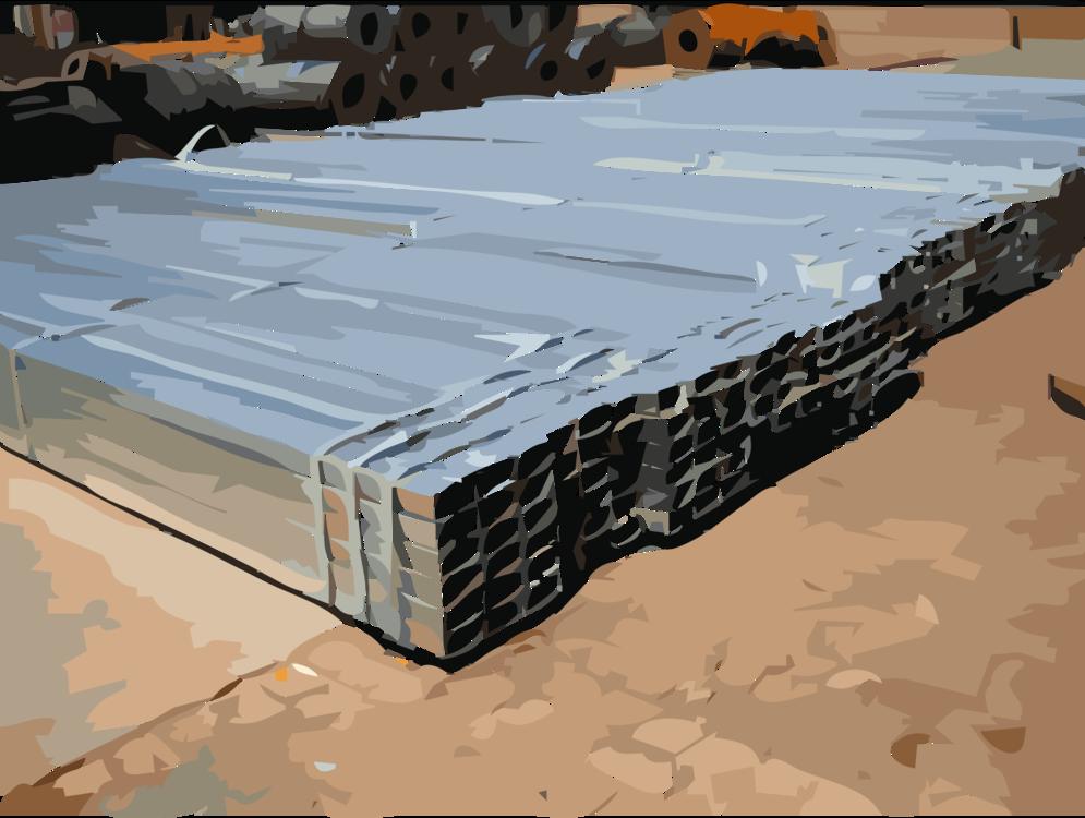 Steel,Angle,Flooring