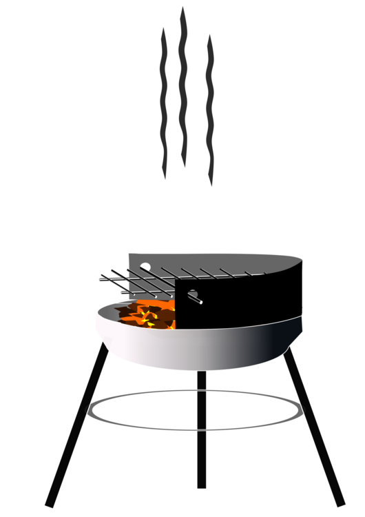 Table,Angle,Kitchen Appliance