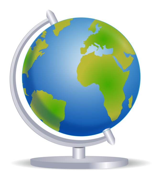 Human Behavior,World,Globe