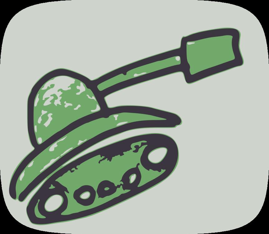 Green,Sports Equipment,Technology