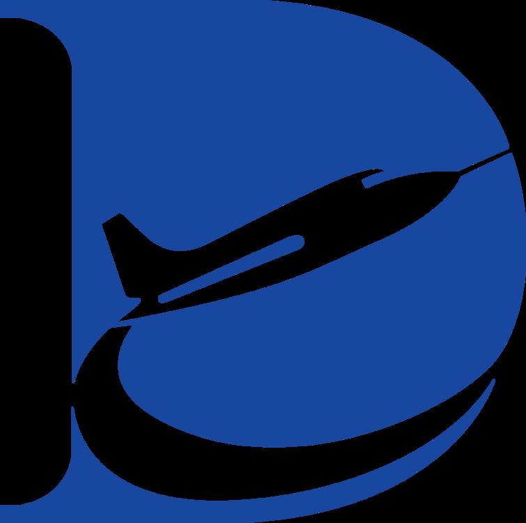 Blue,Brand,Logo
