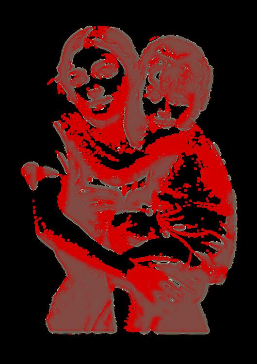 Emotion,Infant,Love