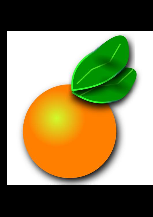 Computer Wallpaper,Food,Fruit