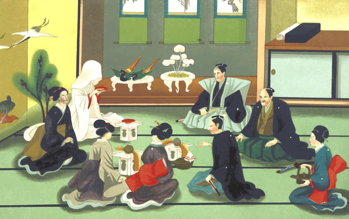 Classroom,Recreation,Art