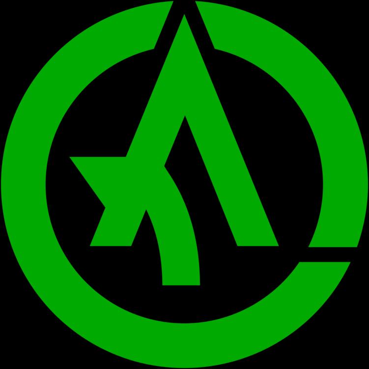 Copyright Symbol Intellectual Property Trademark Symbol Free