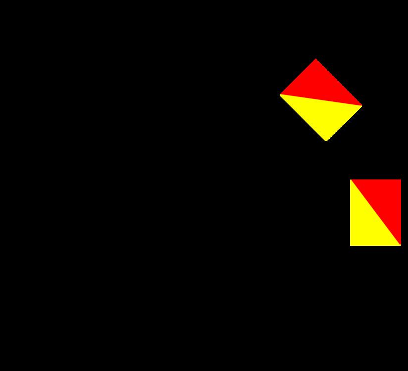 international maritime signal flags flag semaphore international