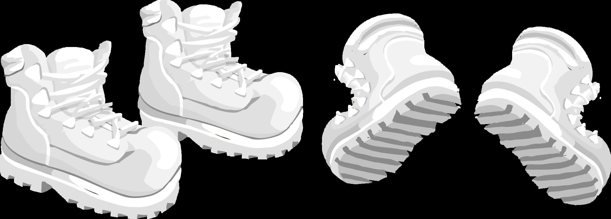 Walking Shoe,Outdoor Shoe,Sneakers