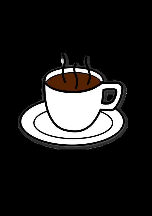 Line Art,Cup,Artwork