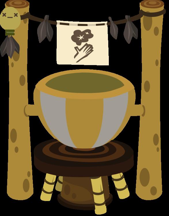 Trophy,Cup,Tableware