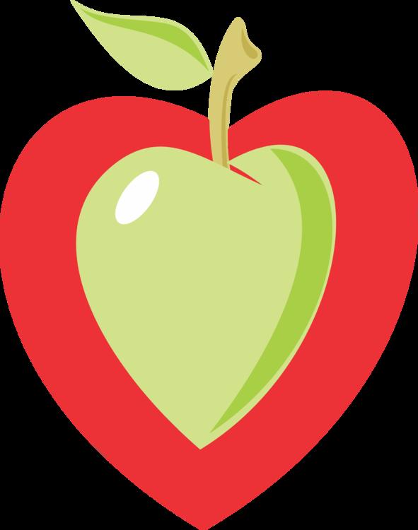 Heart,Love,Apple