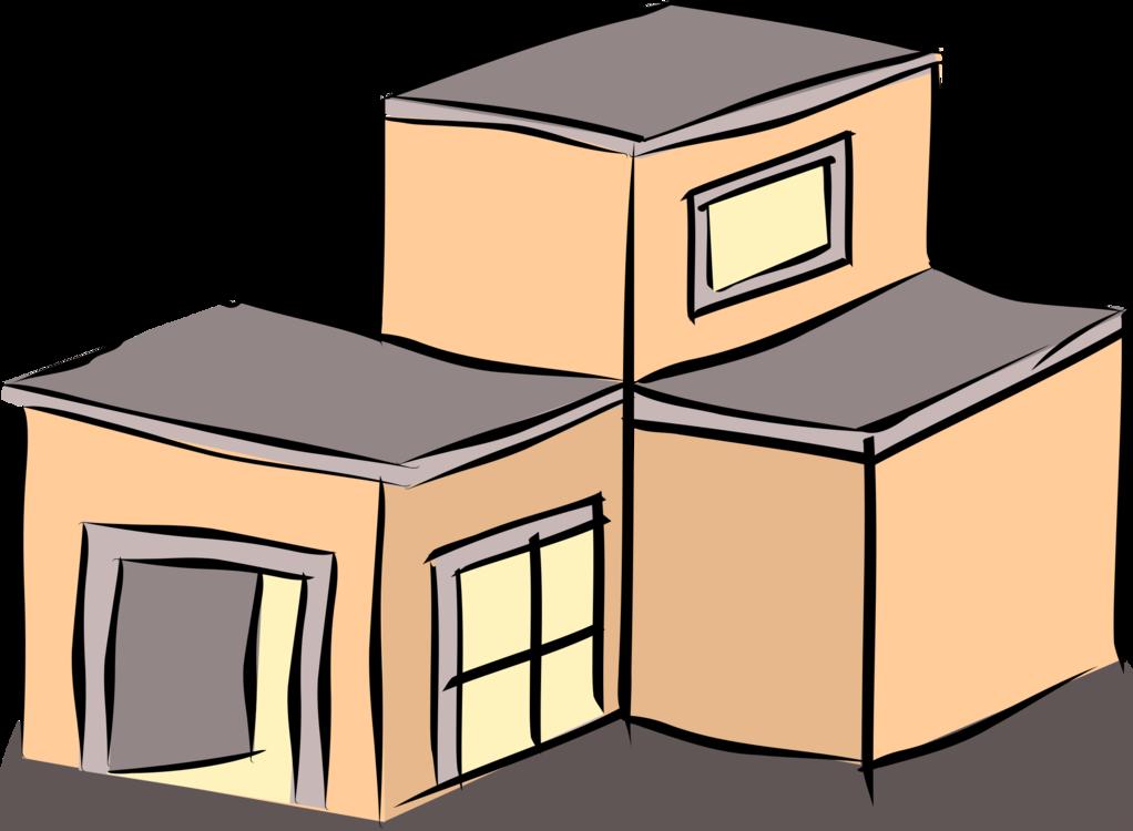 Angle,House,Shed