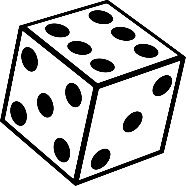 yahtzee 30 seconds dice game cube free commercial clipart yahtzee