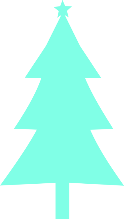 Christmas tree Christmas Day Clip Art Christmas Holiday