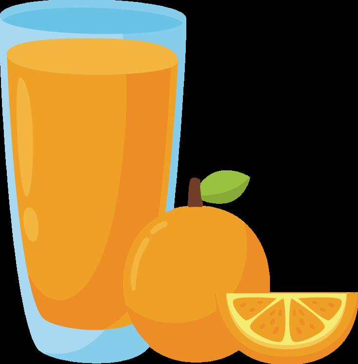 Orange Juice,Food,Drink