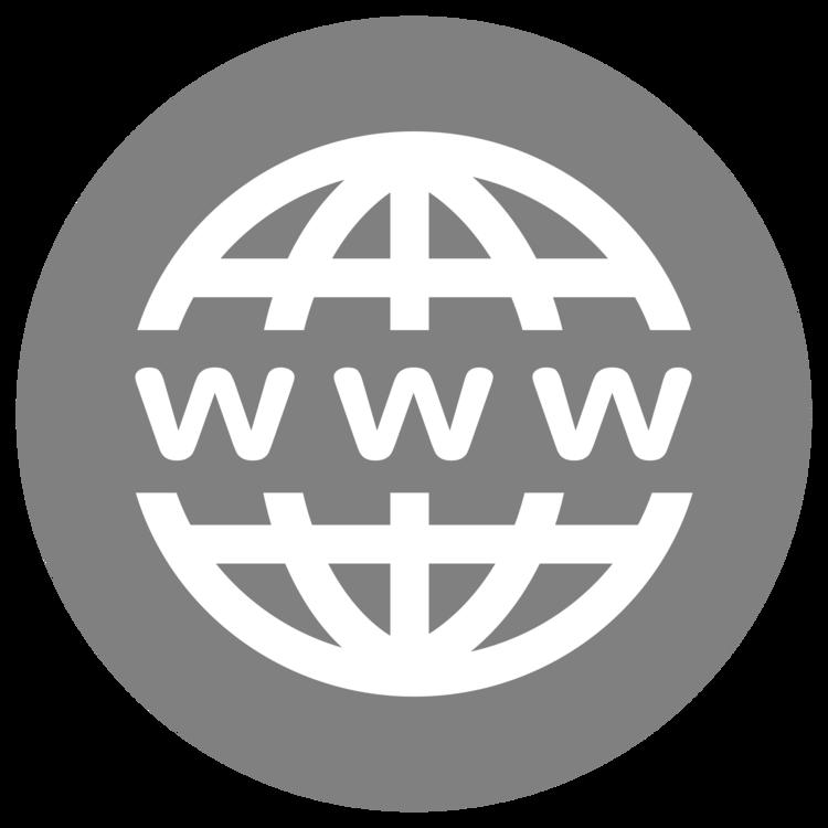 Emblem,Symbol,Brand