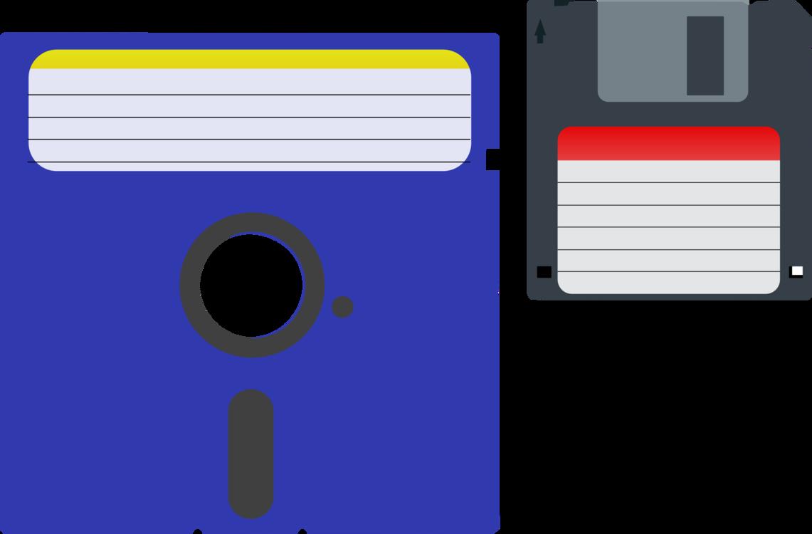 Floppy disk Disk storage Hard Drives Compact disc Disk image