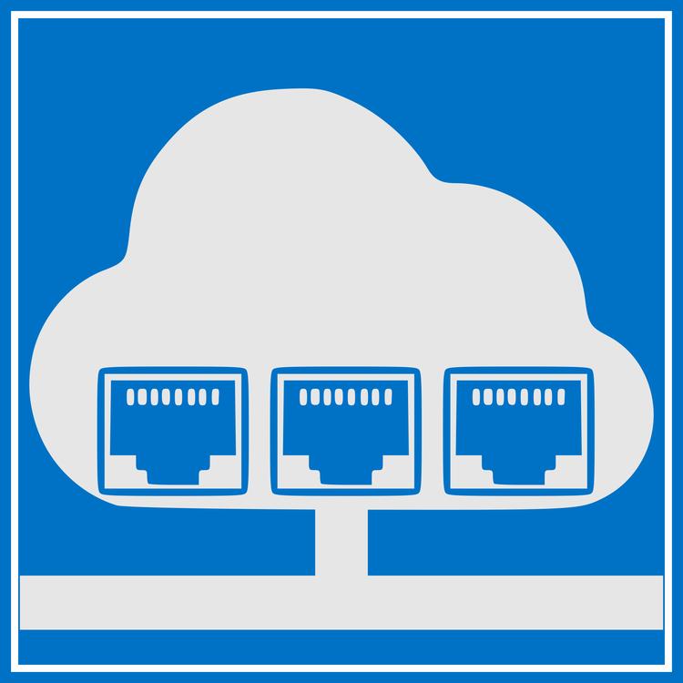 Blue,Organization,Area