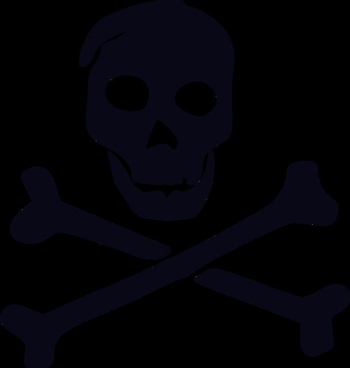 Skull and Bones Skull and crossbones Download free commercial ...