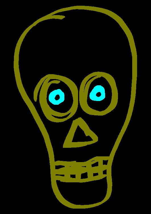 Headgear,Yellow,Shoe