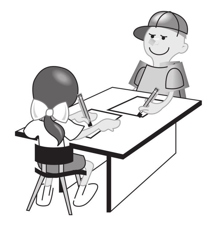 Student Teacher Learning Lesson Plan Education Free Commercial