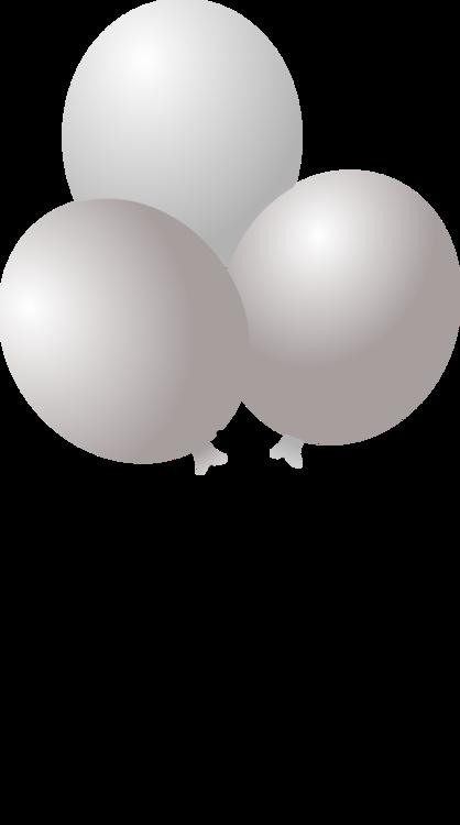Balloon,Sphere,Lamp
