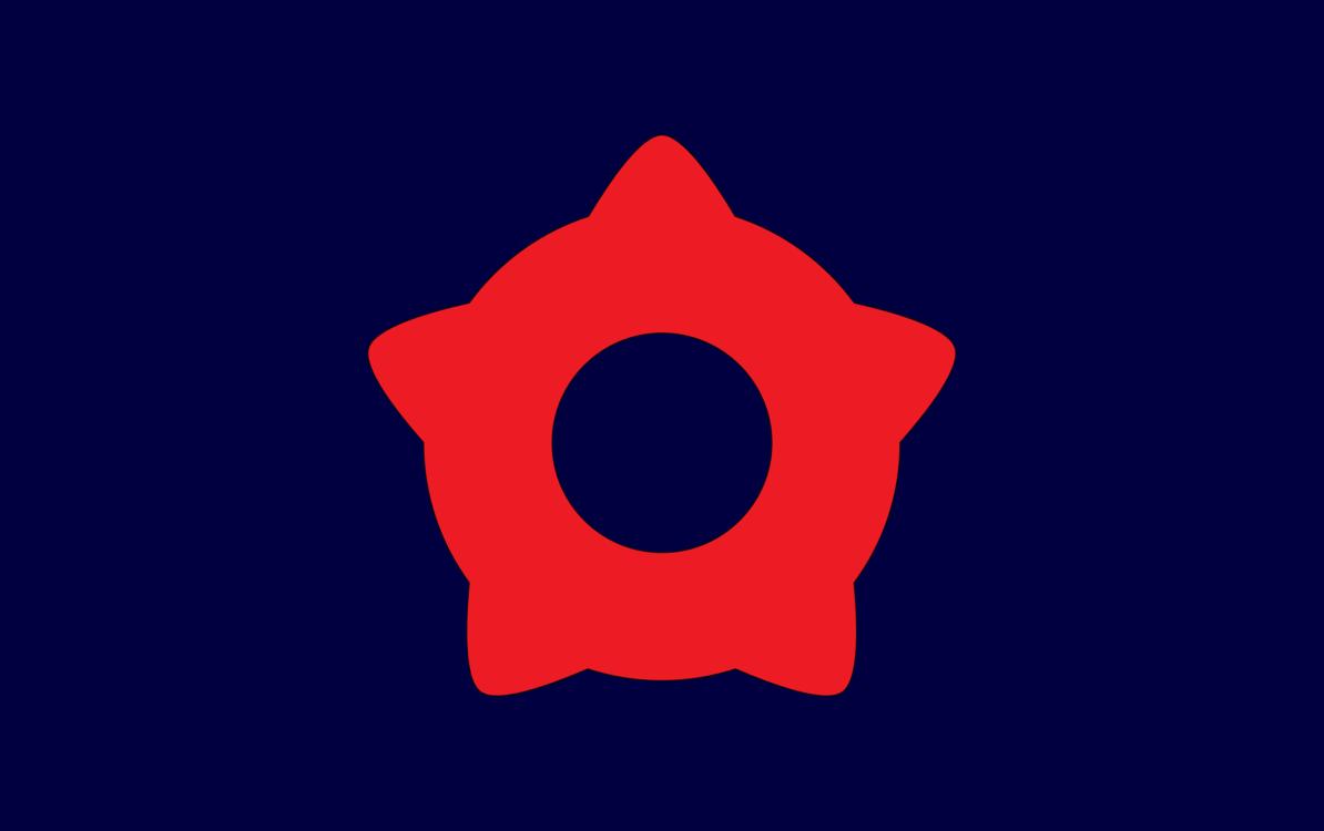 Symbol,Sky,Computer Wallpaper