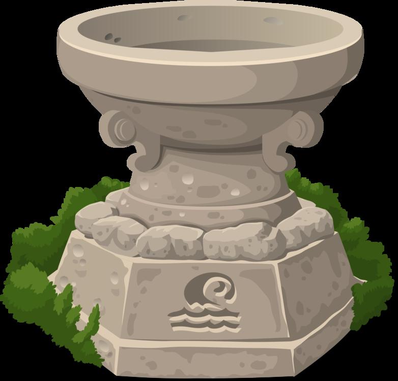 Flowerpot,Artifact,Computer Icons