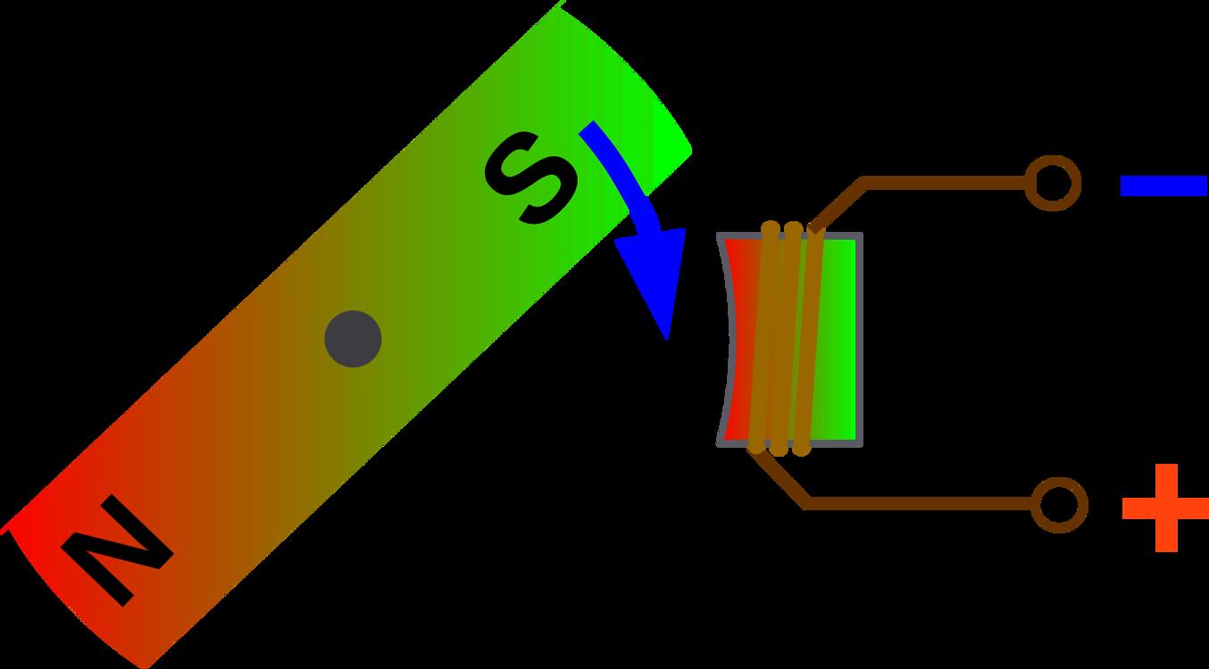 pdf Plasma astrophysics : kinetic