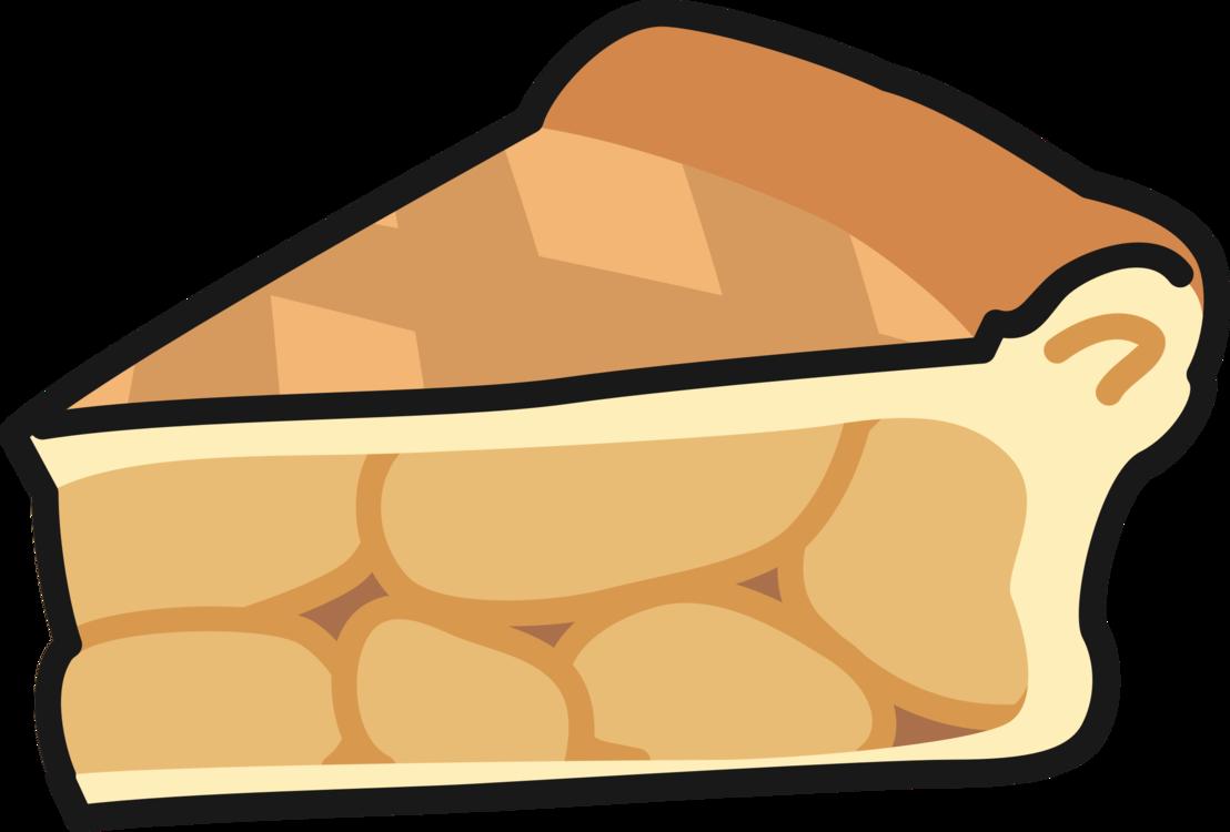 Line,Rectangle,Apple Pie