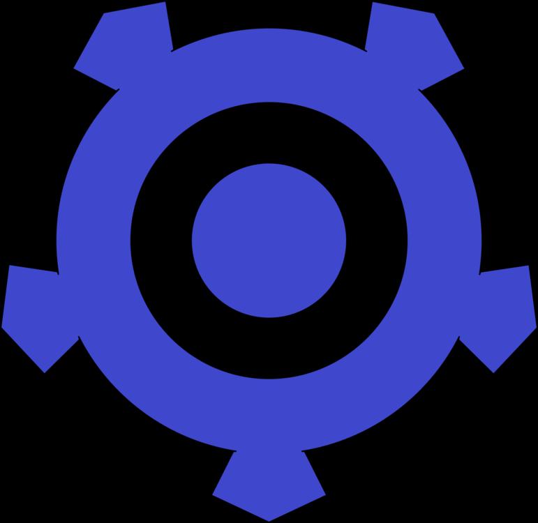 Symbol,Artwork,Circle