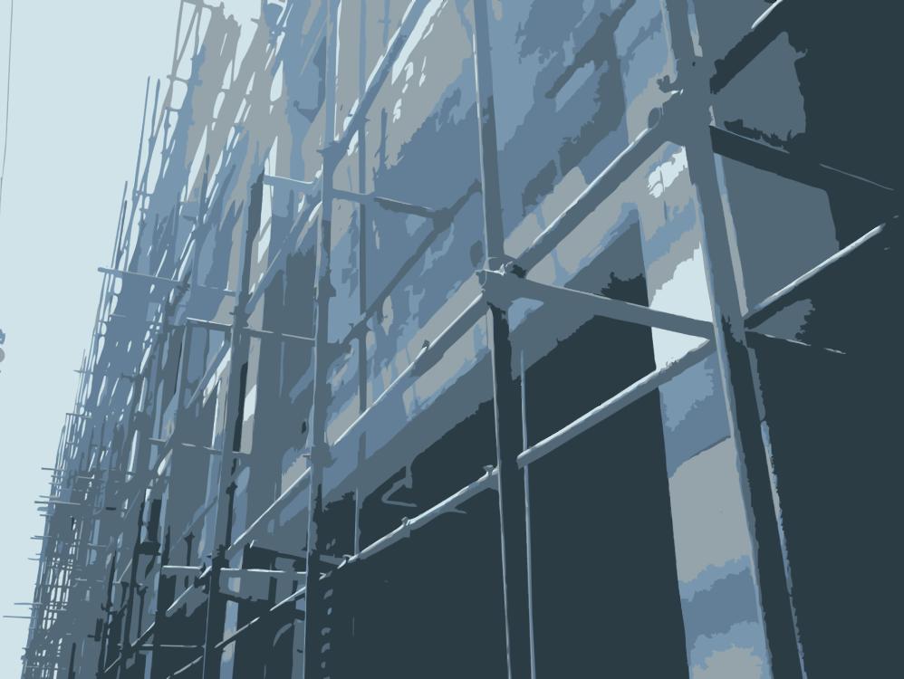 Building,Skyscraper,Metropolis