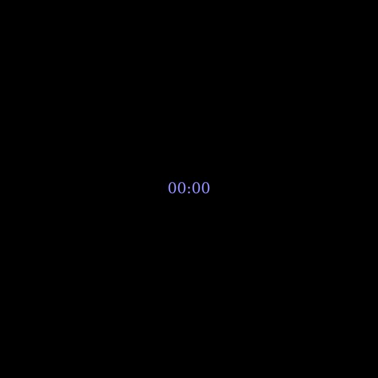 Atmosphere,Darkness,Screenshot