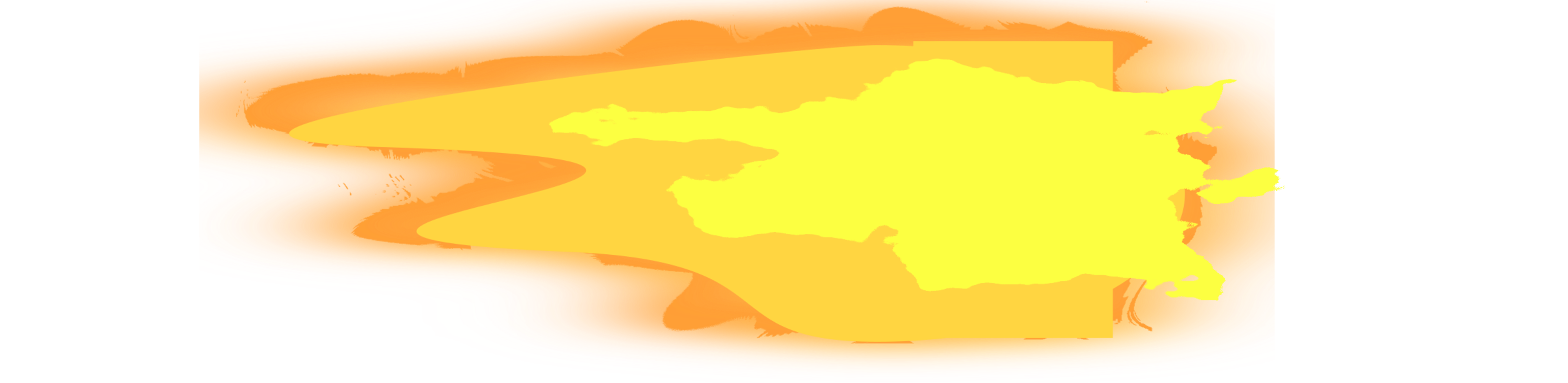 Orange,Computer Wallpaper,Yellow