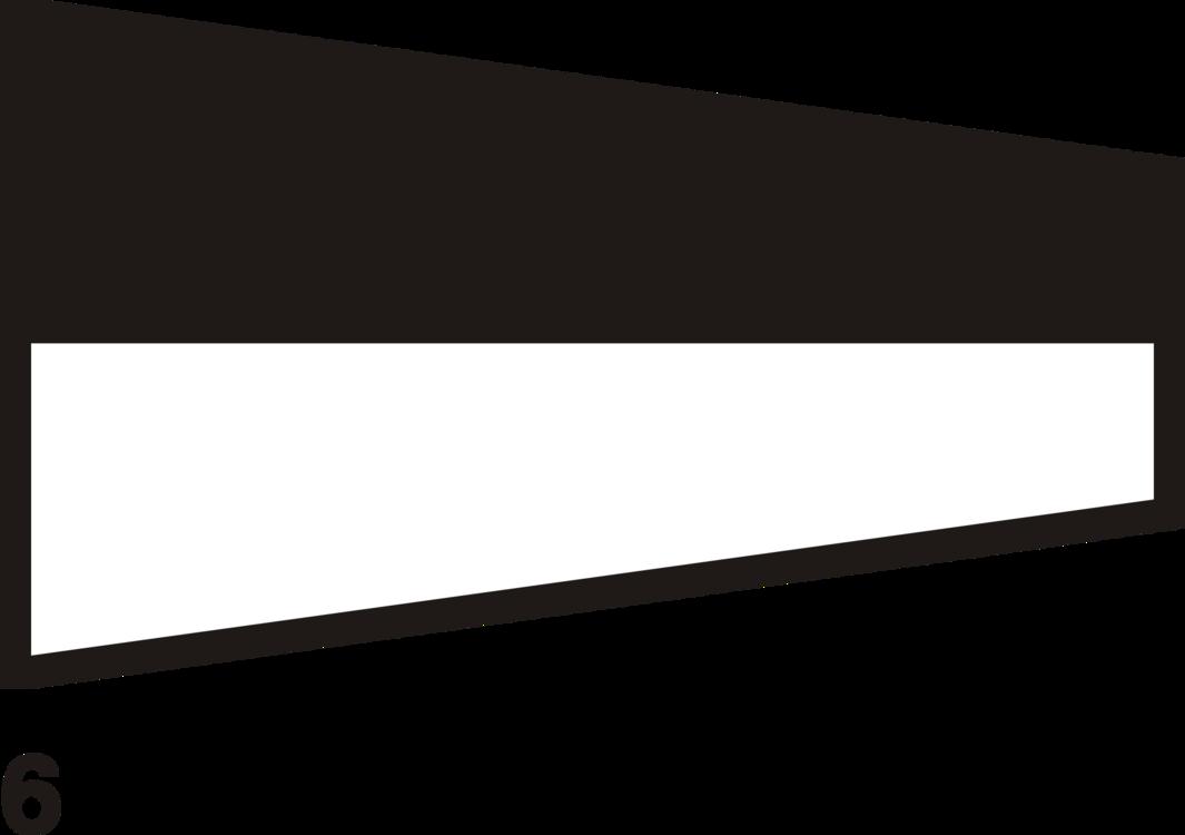 Angle,Brand,Black