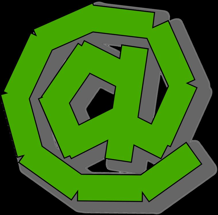 Grass,Area,Symbol