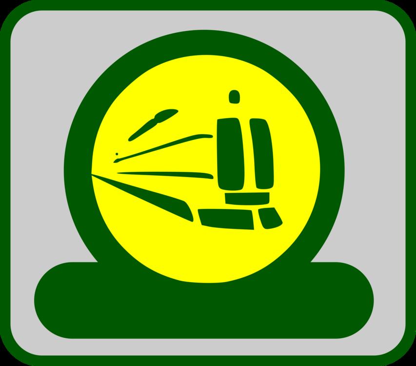 Emoticon,Grass,Area