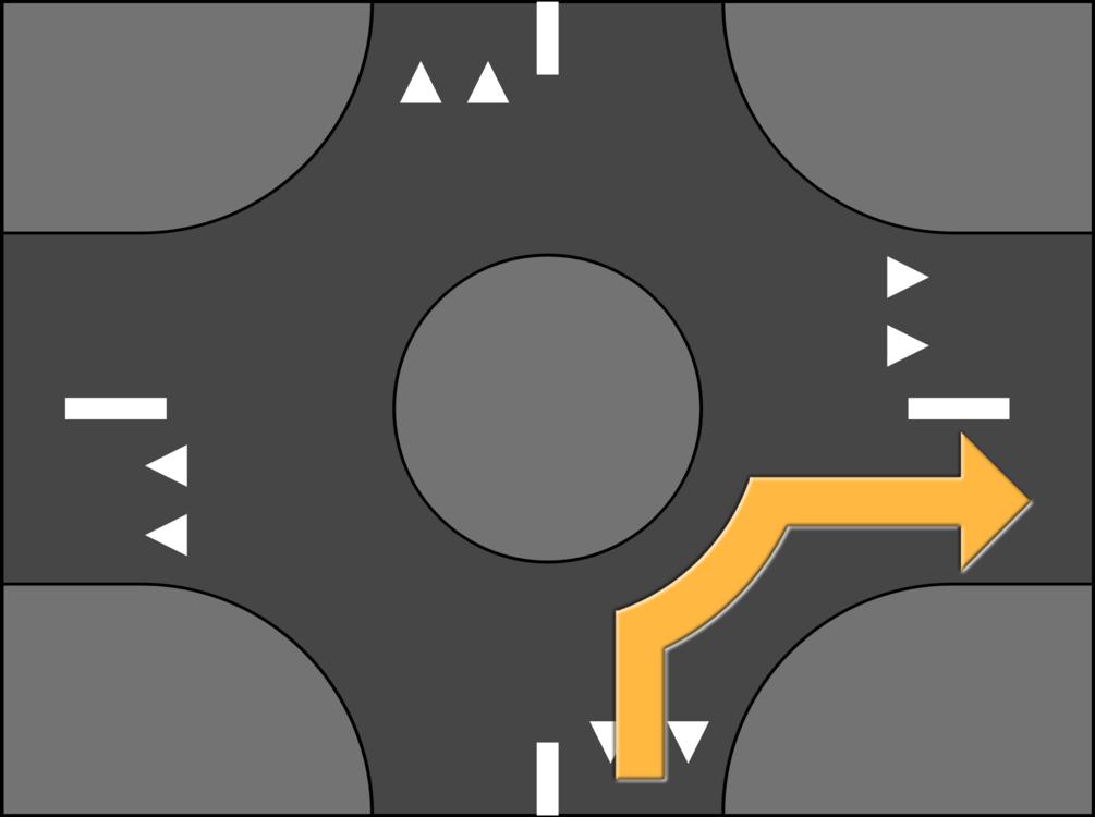 Monochrome,Angle,Symmetry
