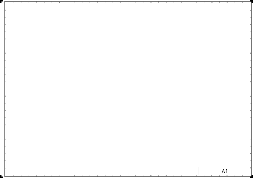 Plot,Document,Angle