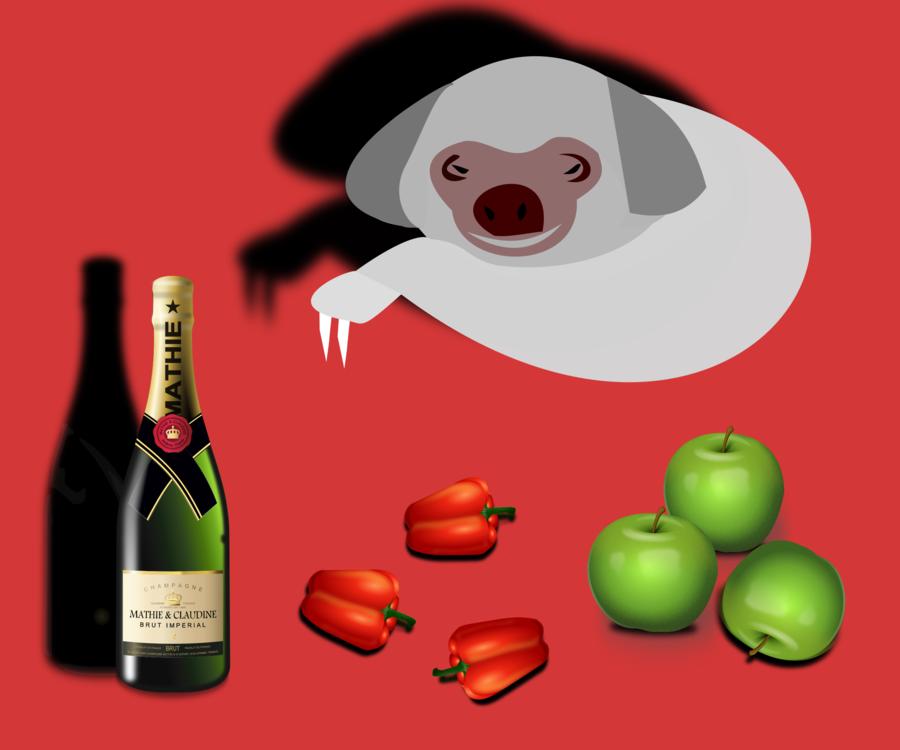 Alcohol,Food,Liqueur