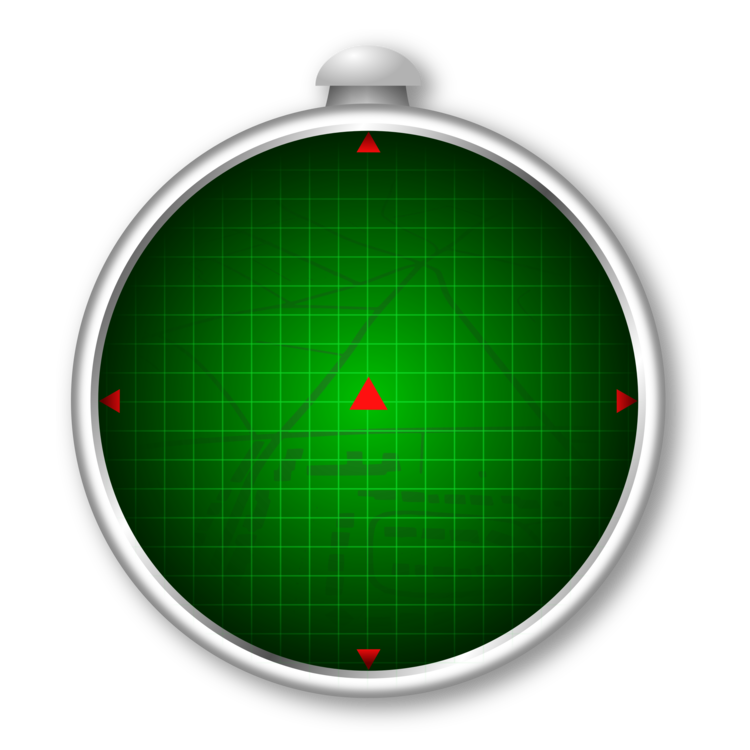 Angle,Tartan,Green