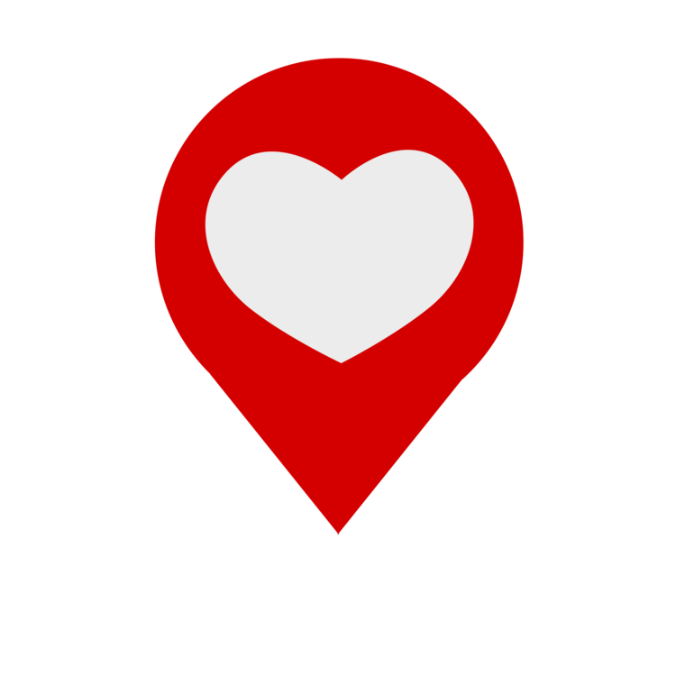 Heart Computer Icons Download Symbol Love Free Commercial Clipart