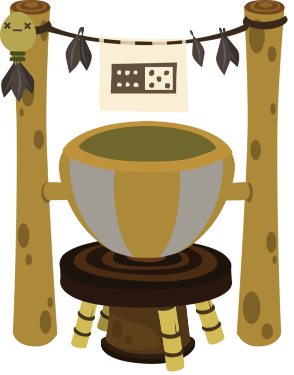 Trophy,Coffee,Cup
