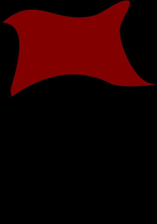 Line,Angle,Wing