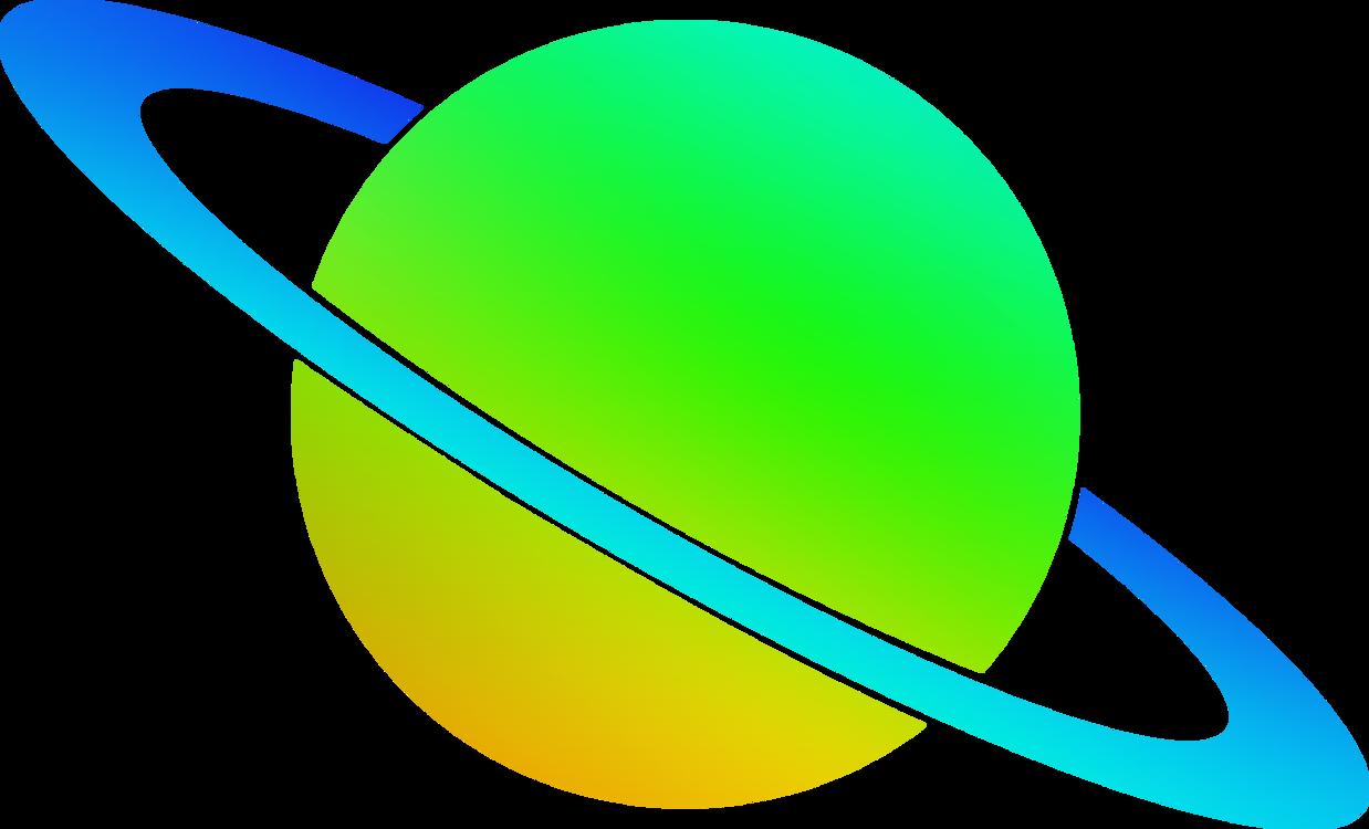 Leaf,Area,Yellow