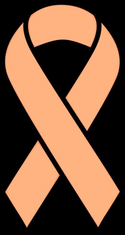 awareness ribbon breast cancer awareness pink ribbon bone cancer rh kisscc0 com free breast cancer ribbon clip art images free clipart images for breast cancer