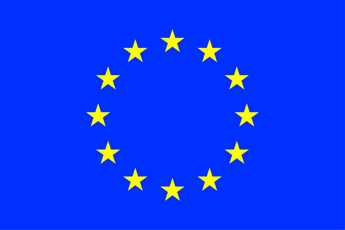 Exchange Rate Italy Currency Member State Of The European Union